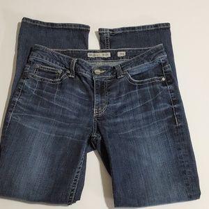 BKE Payton boot cut size 29 short